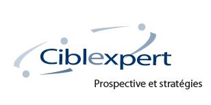 logo Ciblexpert