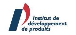 logo-institut-developpement-produits
